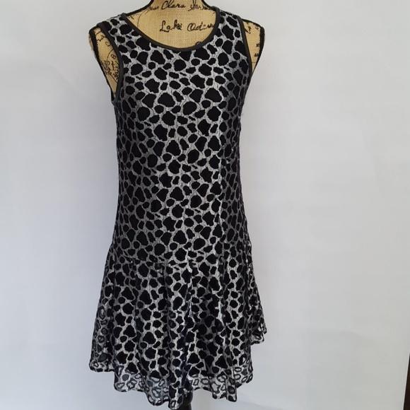 Kensie Dresses & Skirts - Kensie dress
